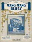 1920-wang-wang-blues-1a