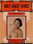 1923-bessie smith gulf coast blues-d30w2