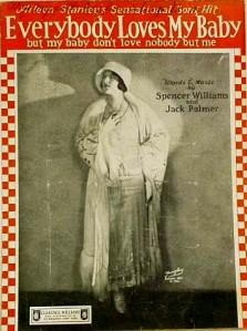 1924-everybody-loves-my-baby-1