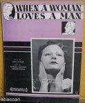 1934-When a Man Loves a Woman-Jenkins Mercer-artist-Shirley Howard