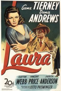 1944-laura-poster-lg