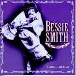 Bessie Smith-Chattanooga Gal-Careless Love Blues-a
