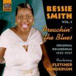 bessie-smith-preachin-1925-1927-1a