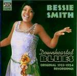 Bessie_Smith_Down Hearted Blues 1923-24 orig recordings-s4w1