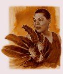BessieSmith-portrait w feathers-sm-1-w1d32