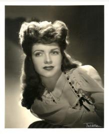 Ella Mae Morse 1