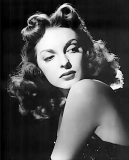 julie london скачатьjulie london fly me to the moon, julie london скачать, julie london i left my heart in san francisco lyrics, julie london when i fall in love, julie london light my fire, julie london слушать, julie london fever, julie london - black coffee, julie london christmas, julie london calendar girl, julie london black coffee lyrics, julie london скачать бесплатно, julie london summertime, julie london warm december, julie london pdf, julie london lp, julie london mp3, julie london go slow, julie london - june in january, julie london discogs