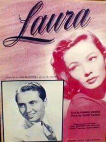 Laura-45-sheet-t0