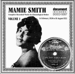Mamie_Smith-Complete_Works_Vol_1
