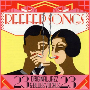 reefer-songs-1-s1