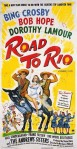 Road_To_Rio-1947- poster-1-s1