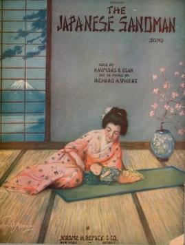 1920_Japanese Sandman_1_f25