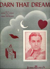 1939-darn-that-dream-1-d40