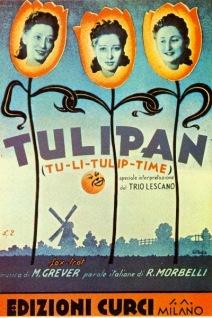 1940-tulipan-trio-lescano-1
