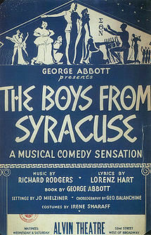 boys_from_syracuse-38-alvin-theatre-poster-1a