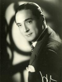 Carlo Buti-1