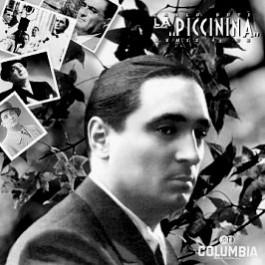 carlo-buti-la-piccinina-1a