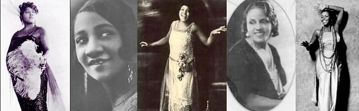 cropped-blues-classic-female-blues-singers-hdr-1f4-eva-sh10