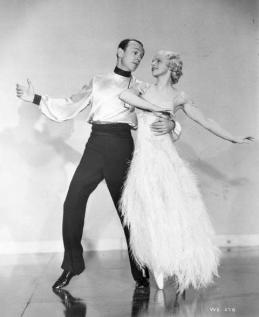 fred-astaire-harriet-hoctor-shall-we-dance-1937-hoctor's-ballet-2a