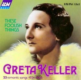 greta-keller-2-these-foolish-things-t80f23-s.5