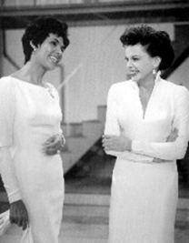 judy-garland-jg-show-ep-4-with-lena-horne-23-july-1963-d42