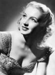 Martha Tilton 3