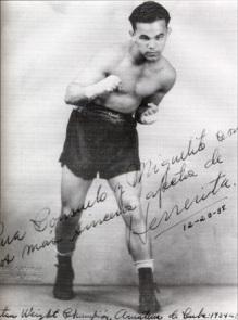 Miguelito Valdés-boxer