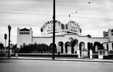 Palomar Ballroom-2