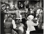 Armstrong and Holiday_New Orleans (1947)_5-t50