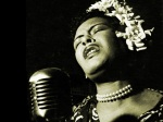 billie-holiday-pearls-1a
