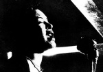 billie-holiday-silhouette