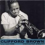 Clifford Brown-1953-1