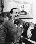 Cole Porter, 1945 (1)