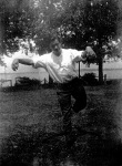 Cole Porter, Lake Max, 1910-1912-t0-50p
