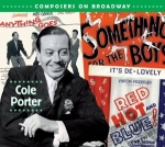 Cole Porter-some shows-1