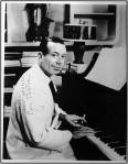 Cole Porter_inscribed portrait at piano_1_t0