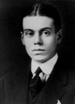 cole_porter_yale_college_class_of_1913-1a