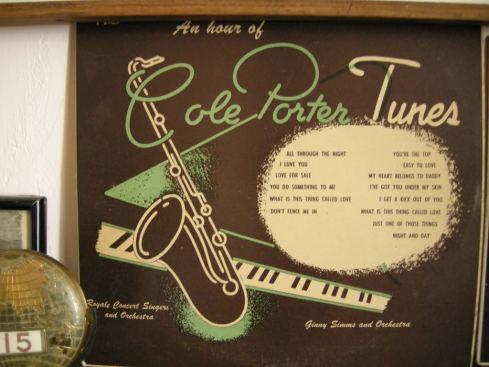 coleporter-tunes-zaterdag-izel-173