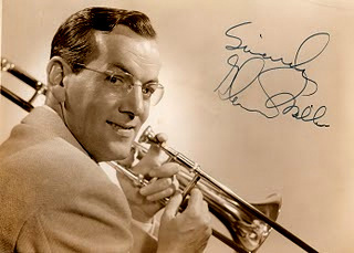 glenn-miller-3a-right-autographed