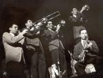 Glenn_Miller_trombones