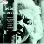 Helen Merrill-Clifford Brown-1954