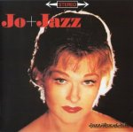 Jo Stafford-1960-Jo + Jazz