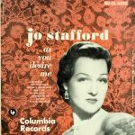 Jo Stafford-52-As You Desire Me