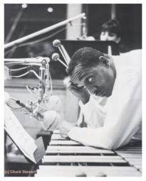 Milt Jackson - Chuck Stewart-1-c1