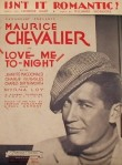 1932-isnt-it-romantic-chevalier-lovemetonight-d62
