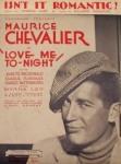 1932-isnt-it-romantic-chevalier-lovemetonight-d62