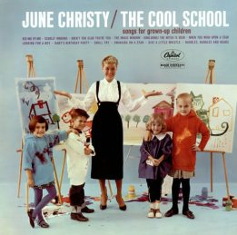 1960 Cool School-June Christy-Capitol Records ST 1398 (1)-f6