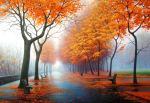 autumnleaveswalk