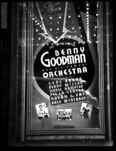 benny-goodman-orchestra-swing-master