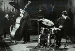 Bill Evans Trio-28 October 1966-Munch Museum, Oslo Norway-1